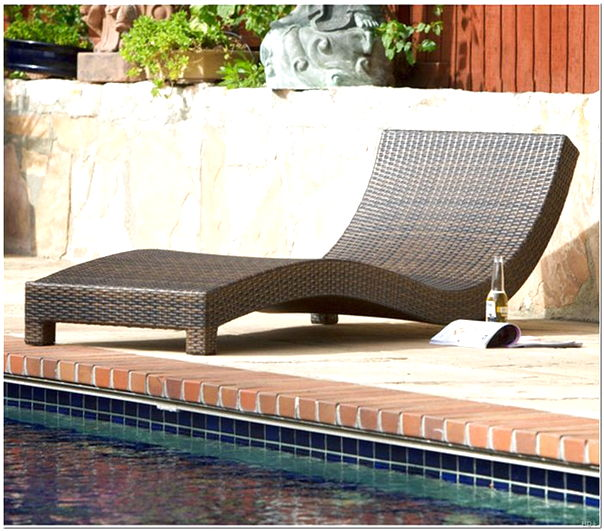 Unique Luxury Outdoor Chaise Lounge Luxury Outdoor Chaise Lounge Chairs Design Ideas 57 In Gabriels