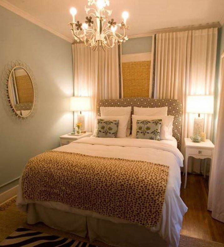 Unique Luxury Small Bedroom Ideas Luxury Small Bedroom Ideas With Queen Size Bed Newhomesandrews