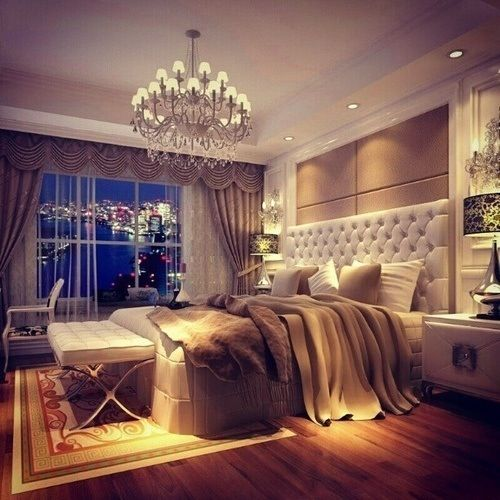 Unique Luxury Small Bedroom Ideas Remodell Your Home Design Ideas With Creative Luxury Small Bedroom