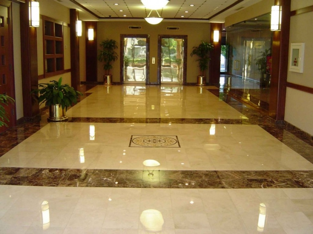 Unique Luxury Tiles For Living Room Luxury Ideas 8 Tile Floor For Living Room Home Design Ideas