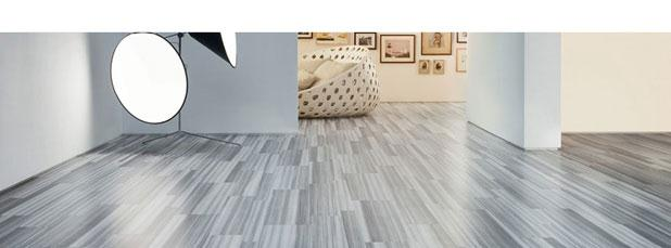 Unique Luxury Vinyl Flooring Reviews Incredible Vinyl Sheet Flooring Reviews Secrets About Luxury Vinyl