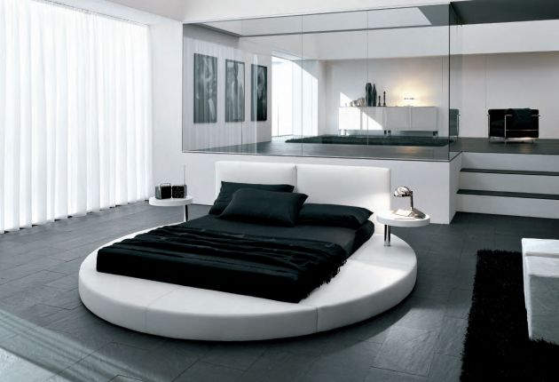 Unique Modern Bedroom Collections Modern Bedroom Furniture And Plus Classic Furniture And Plus