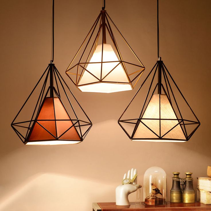 Unique Modern Ceiling Lamp Shades Best 25 Light Shades Ideas On Pinterest Copper Lighting