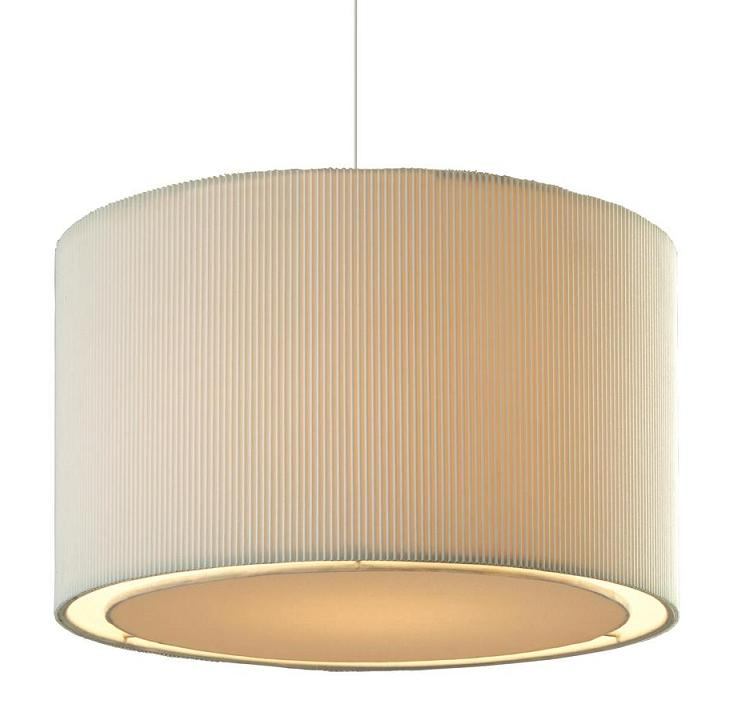 Unique Modern Ceiling Lamp Shades Light Shades Shades And Lamp Shades On Pinterest Modern Ceiling