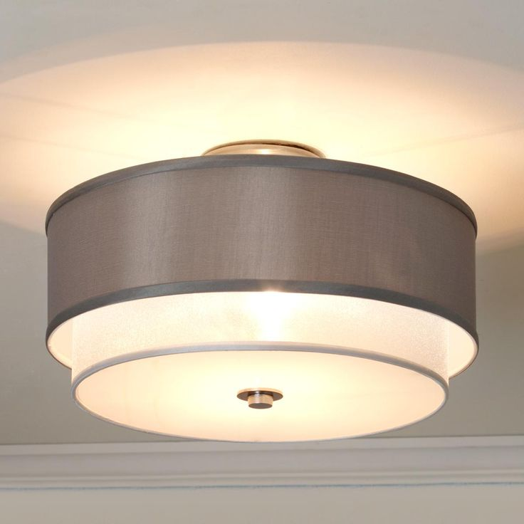 Unique Modern Ceiling Lamp Shades Silver Ceiling Lamp Shades 7752