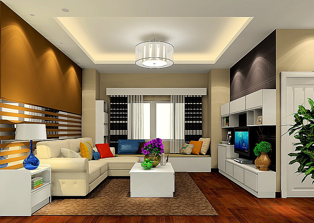 Unique Modern Ceiling Lamps For Living Room Remarkable Ceiling Lights For Living Room Design Lighting Track
