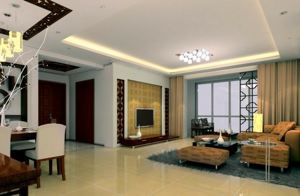 Unique Modern Ceiling Lamps For Living Room Stylish Living Room Ceiling Lamp Modern Ceiling Lights Living Room