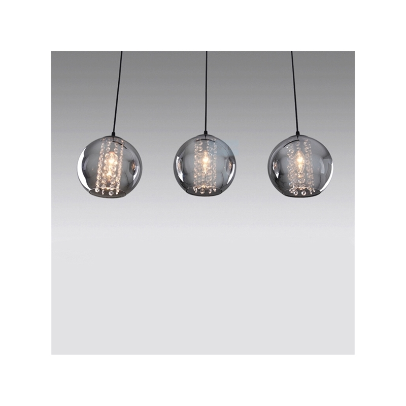 Unique Modern Glass Ceiling Lights Incredible Glass Pendant Lights Lighting Ceiling Lights Pendant