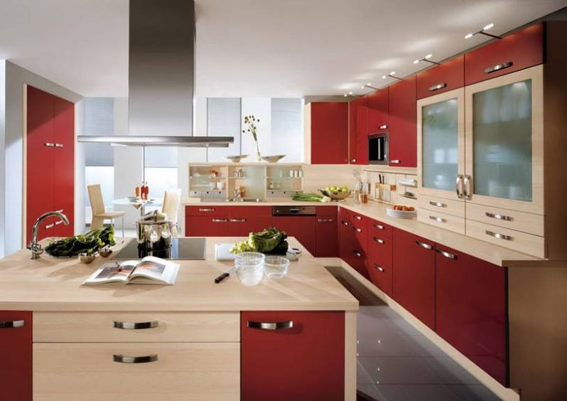 Unique Modern Kitchen Design In Pakistan Kitchen Design Stylish Arrangement Latest Pictures