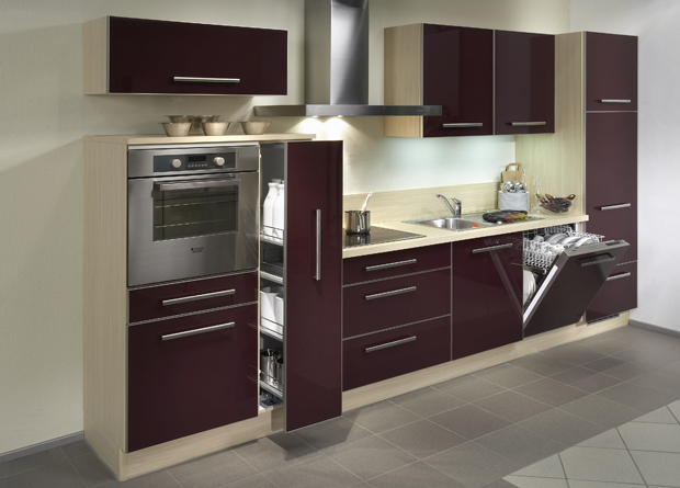 Unique Modern Kitchen Design In Pakistan Modern Uv High Gloss Kitchen Design Ideas Ipc406 High Gloss