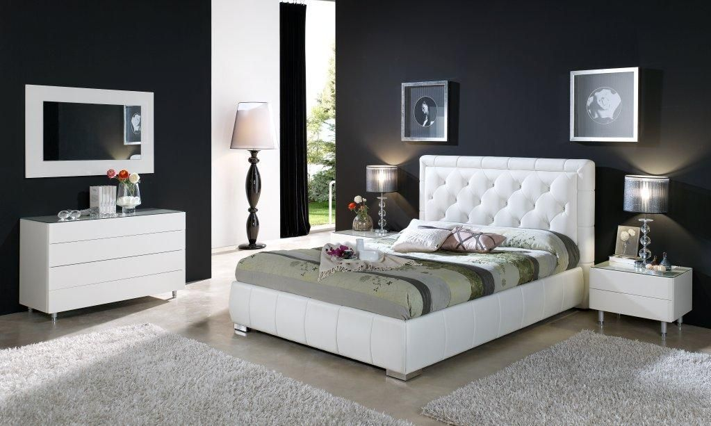 Unique Modern Master Bedroom Furniture Sets Latest Modern Master Bedroom Set Bedroom The Most Modern Master
