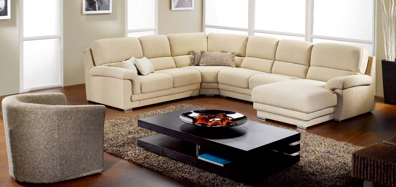 Unique Modern Sitting Room Chairs Appealing Living Room Sofa Sets With Modern Living Room Furniture