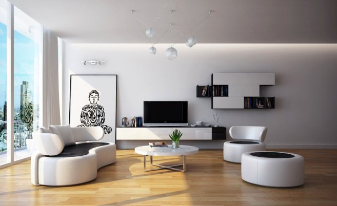 Unique Modern Small Living Room Modern Small Living Room Design Ideas For Exemplary Ideas