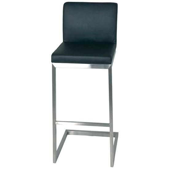Unique Outdoor High Chair Bar Stool Extra Tall Bar Stools Target High Back Outdoor Bar