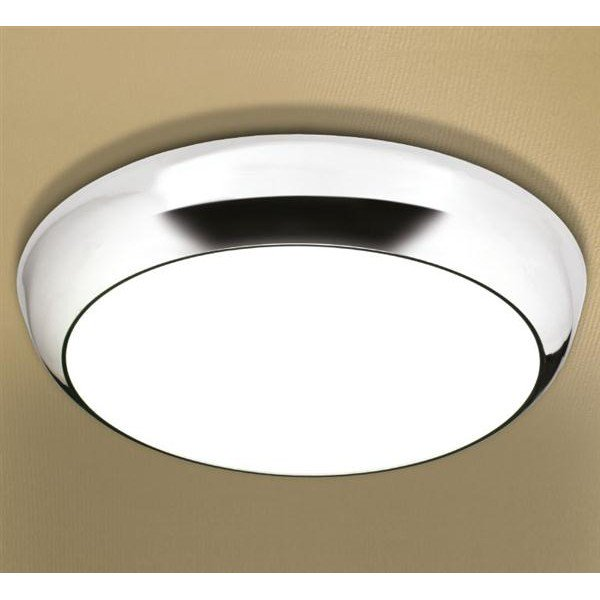 Unique Round Ceiling Light Hib Kinetic Round Led Ceiling Light