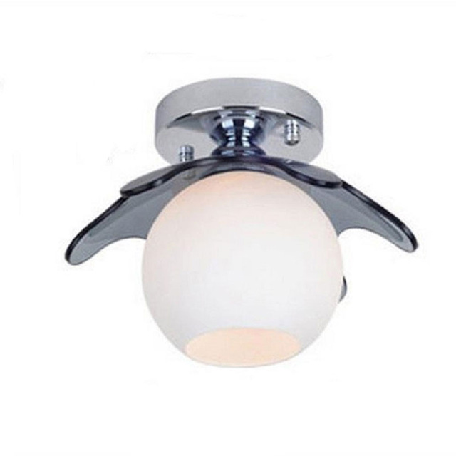 Unique Small Ceiling Lamps American Country Small Ceiling Lamps For Aisle Corridors Entrance