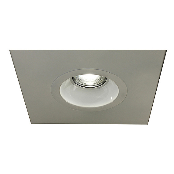 Unique Suspended Ceiling Light Fixtures Creative Of Drop Ceiling Light Fixtures 2x2 Ceiling Light Led