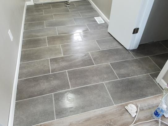 Unique Tile And Vinyl Flooring Best 25 Vinyl Tile Flooring Ideas On Pinterest Vinyl Flooring