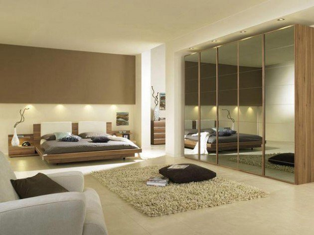Unique Ultra Modern Bedroom Chic Ultra Modern Bedroom Furniture Area Home Remodel Ideas With
