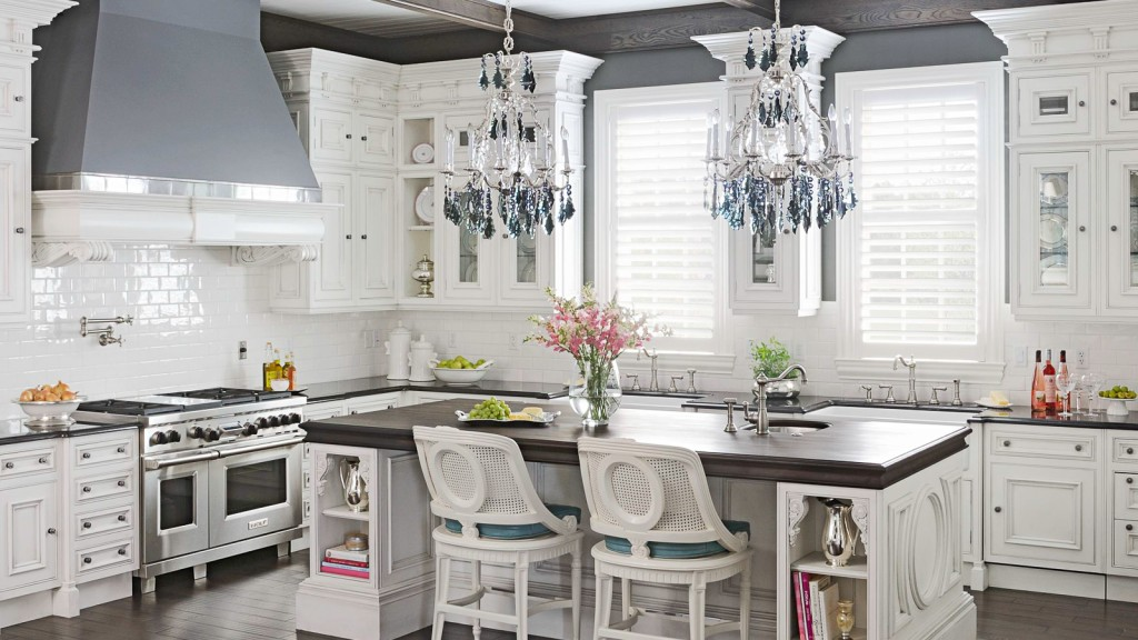 Unique Used Luxury Kitchens Can I Buy That Luxury Used Kitchen Please