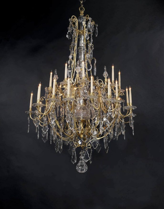 Unique Very Large Chandeliers Chandelier Very Large Chandeliers Cheap Large Chandeliers