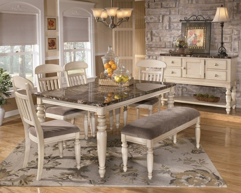 Unique White Dining Room Sets Formal Beautiful Stunning White Dining Room Sets Simple White Formal