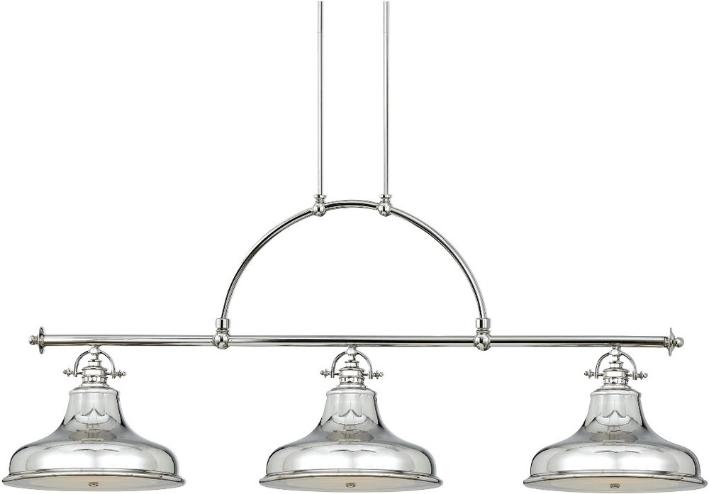 Wonderful 3 Lamp Pendant Ceiling Light Elegant 3 Lamp Pendant Ceiling Light Bar Pendant Lights From Easy