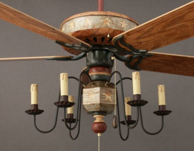 Wonderful 4 Light Ceiling Light 4 Light Ceiling Fan Light Kit Efficient With A Ceiling Fan
