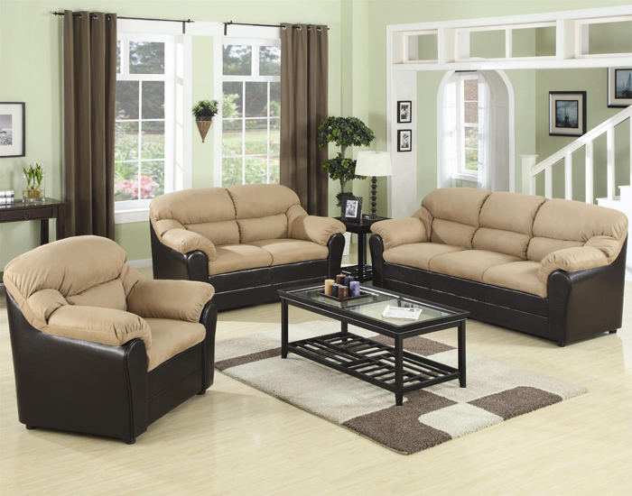 Gorgeous Affordable Living Room Sets Living Room Cheap Living Room