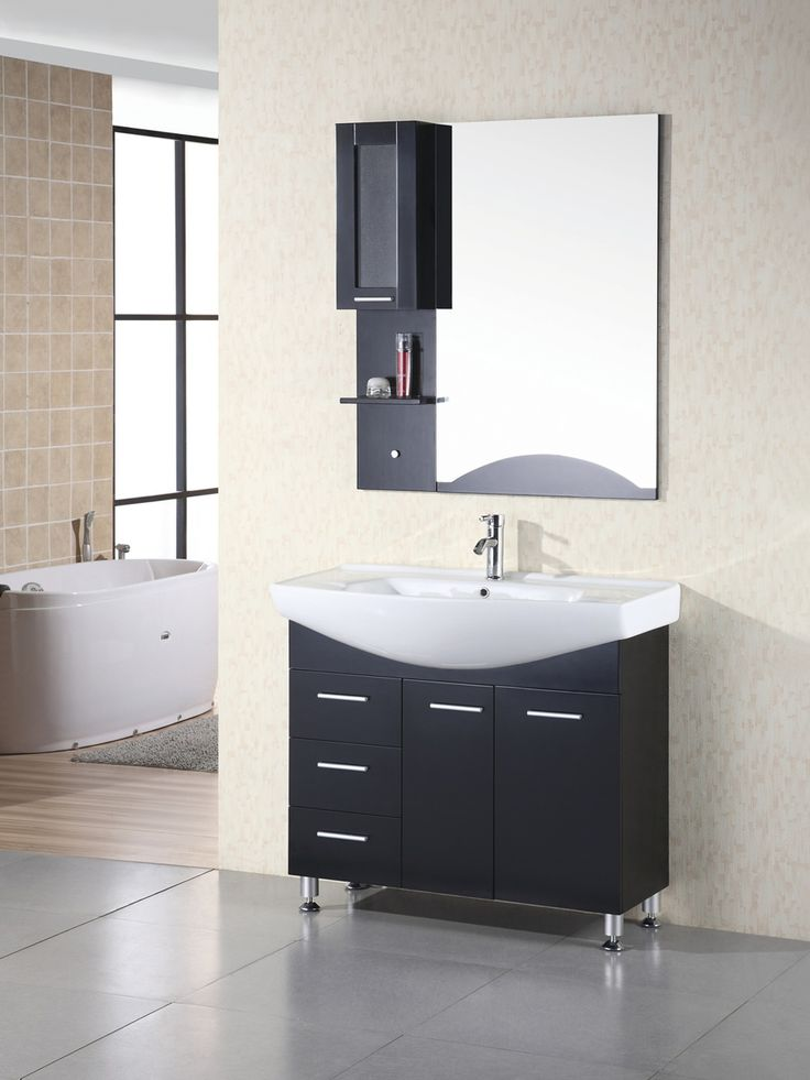 Wonderful Affordable Modern Bathroom Vanities 229 Best From Our Blog Images On Pinterest Accessories