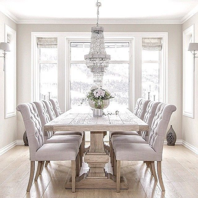 Wonderful All White Dining Room Set White Dining Room Tables Best 25 White Dining Room Sets Ideas Only