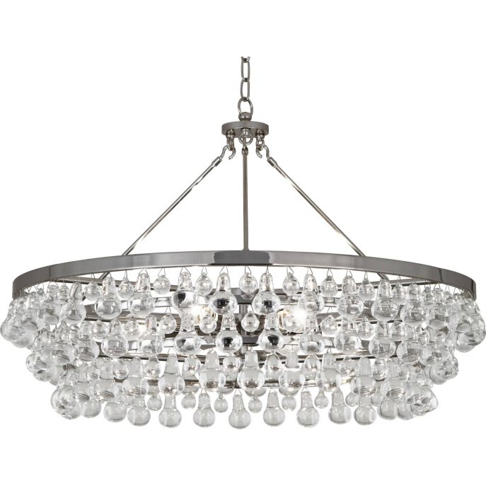 Wonderful Big White Chandelier Chandelier Sphere Chandelier Linear Chandelier Big Chandelier