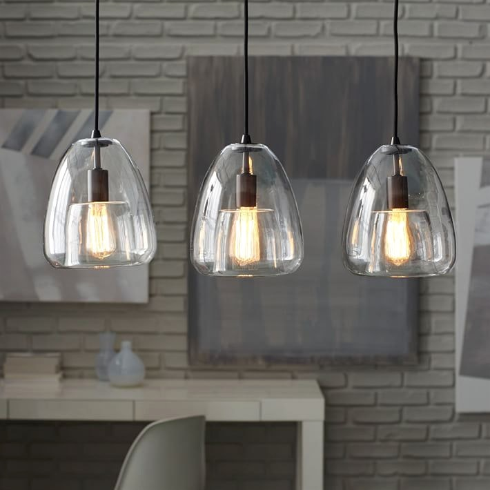 Wonderful Chandelier And Pendant Sets Chandelier And Pendant Light Sets Duo Walled 3 West Elm With O