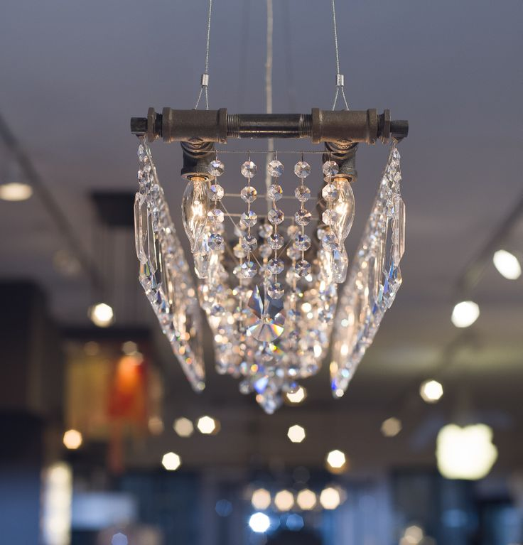 Wonderful Chandelier Lighting Collections 138 Best Interieurs Lighting Collections Images On Pinterest