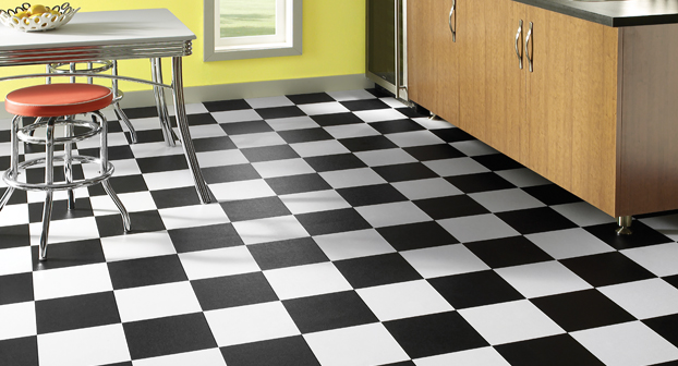 Wonderful Checkered Vinyl Flooring Checkerboard Vinyl Flooring Native Carpet
