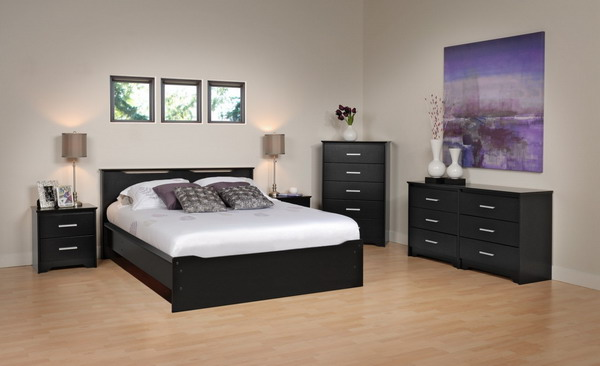 Wonderful Contemporary Bedroom Furniture Ideas Stylish Interior Decorating Ideas For Bedrooms Elegant