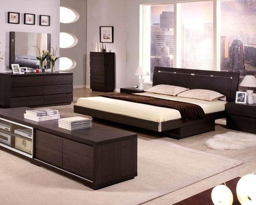 Wonderful Contemporary Bedroom Sets Modern Furniture And Plus Queen