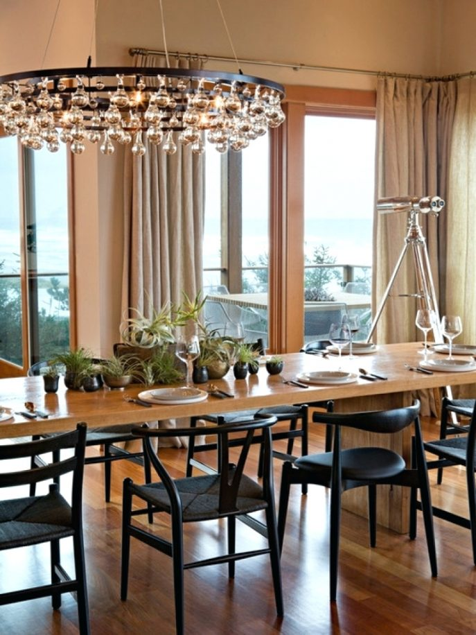 Wonderful Contemporary Dining Chandeliers Chandeliers Design Amazing Contemporary Chandelier For Dining