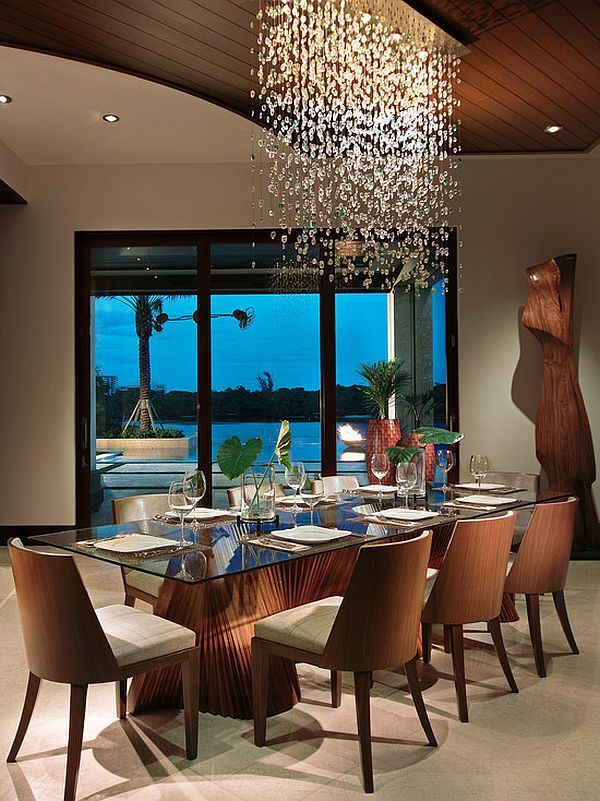 Wonderful Contemporary Dining Chandeliers Other Delightful Modern Contemporary Dining Room Chandeliers