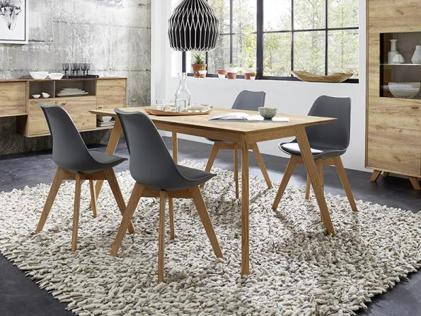 Wonderful Contemporary Dining Room Furniture Dining Room Surprising Modern Dining Room Chairs Trendy Tables