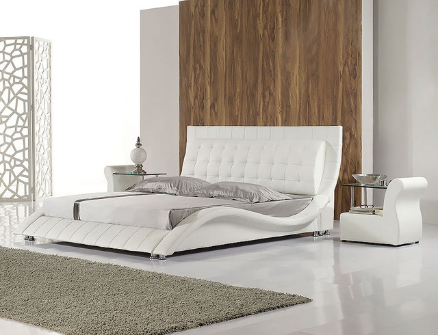 Wonderful Contemporary Italian Beds 16 Modern Italian Furniture Carehouse