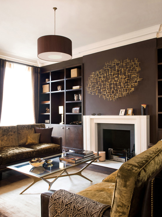 Wonderful Contemporary Living Room 80 Ideas For Contemporary Living Room Designs