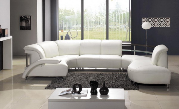 Wonderful Contemporary Living Room Sets Living Room Wonderful Contemporary Living Room Furniture Sets 1