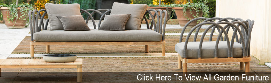 Gorgeous Contemporary Outdoor Furniture Clearance Patio Furniture