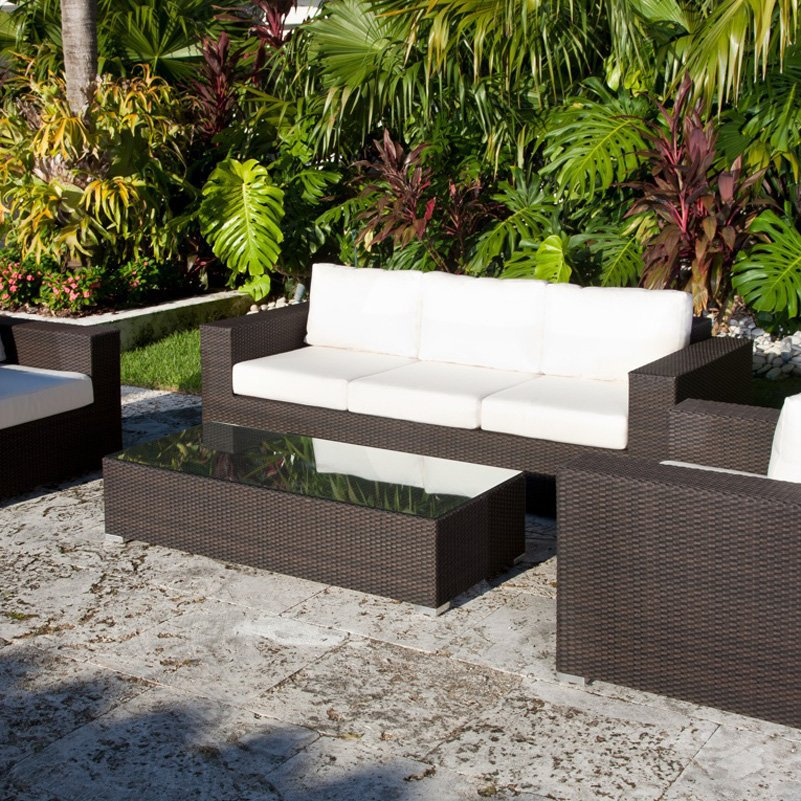 Wonderful Contemporary Patio Furniture Clearance Patio Remarkable Cheap Patio Furniture Sets Green Oval Modern