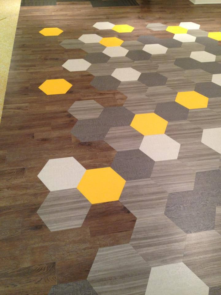 Wonderful Contemporary Vinyl Flooring Best 25 Vinyl Floor Covering Ideas On Pinterest Vinyl Flooring