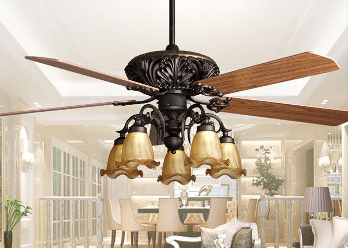 Wonderful Decorative Ceiling Light Fixtures Decorative Ceiling Fans With Lights Interior Design Decor Ceiling