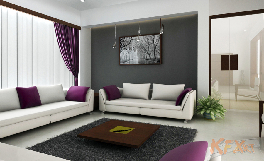 Wonderful Drawing Room Design 25 Drawing Room Ideas For Your Home In Pictures