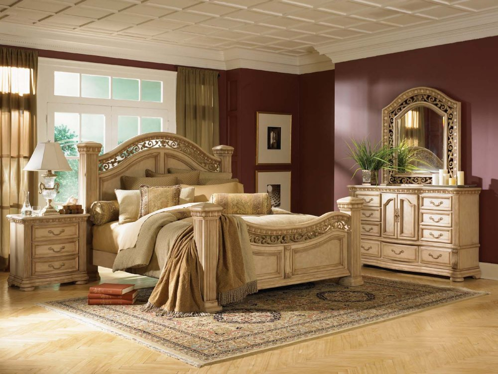 Wonderful Elegant Bedroom Furniture Sets Elegant Rustic Bedroom Furniture Sets New Lighting Paint Ideas
