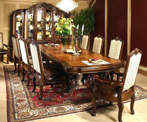 Wonderful Expensive Dining Chairs Articles With Uk Tag Exciting